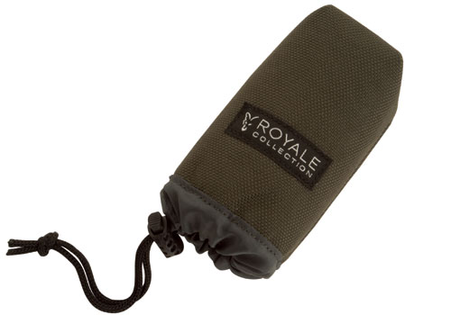 /produkty/46/signalizatory-doplnky/Fox/Obal-na-signalizator-Royale-Alarm-Pouch