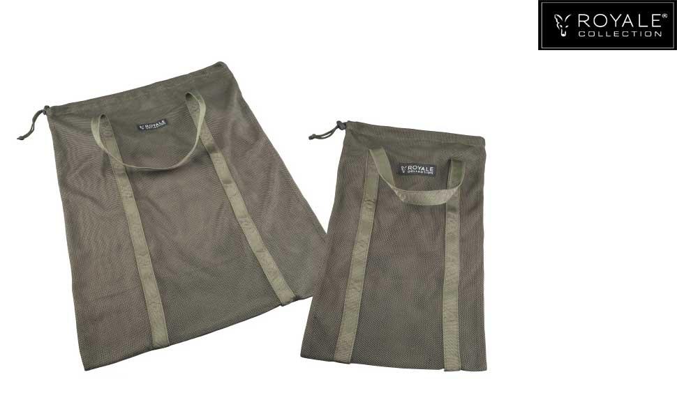 /produkty/247/Rybarske-samolepky/Fox/Sak-na-boilies-ROYALE-AIR-DRY-BAGS