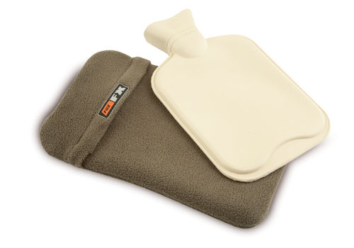 Ohrievač FX Hot Water Bottle
