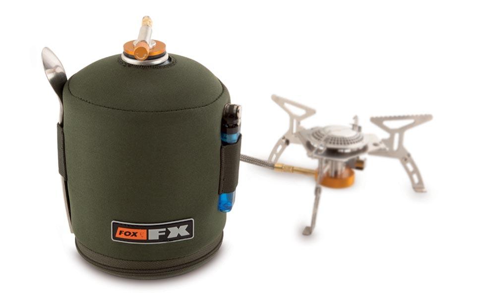 /produkty/226/varice-a-ohrievace/Fox/Obal-na-kartusu-FX-Gas-Canister-Cover