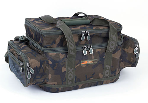 Taška Camolite™ Low Level Carryall