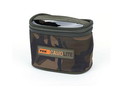 /produkty/114/kaprarske-tasky/Fox/Tasticka-Camolite-Accessory-Bags