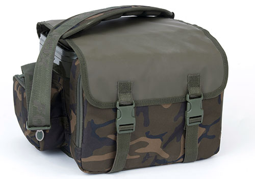/produkty/114/kaprarske-tasky/Fox/Taska-va-vedro-Camolite-Bucket-Carryall--10-LTR