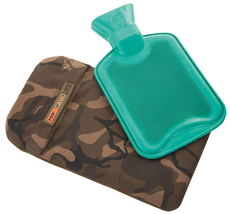 Ohrievač Camolite™ Hot Water Bottle