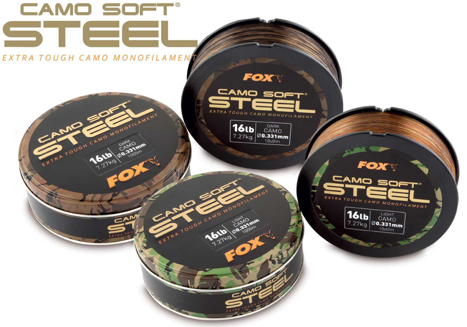 /produkty/28/kaprove-silony/Fox/Edges-Soft-Steel-Dark-Camo