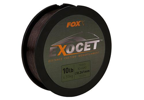 /produkty/28/kaprove-silony/Fox/Silon-Exocet-Mono-Trans-Khaki