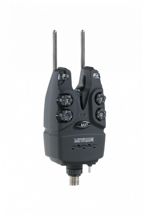 /produkty/46/signalizatory-doplnky/Mivardi/Signalizator-MX9-Wireless