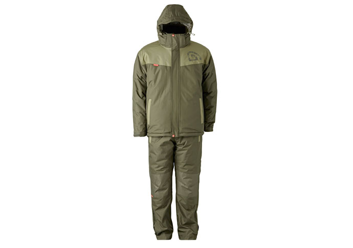 /produkty/51/komplety-plavajuce-obleky/Trakker/Nepremokava-zimna-suprava-Core-Multi-Suit