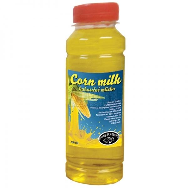 /produkty/76/liquidy-dipy-a-boostre/Poseidon/Kukuricne-mlieko