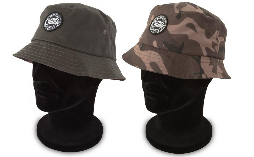 /produkty/55/ciapky-siltovky/Fox/Klobuk-CHUNK-Bucket-Hat