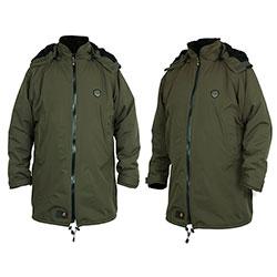 /produkty/52/bundy-a-mikiny/Fox/Bunda-CHUNK-Sherpa-Tec-Jacket