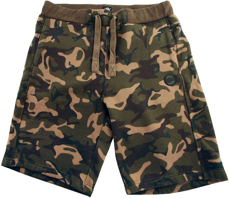 /produkty/53/nohavice/Fox/Kratasy-CHUNK-Camo-Jogger-Shorts