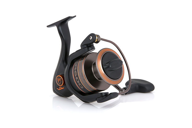 Navijak CR Catfish Reels