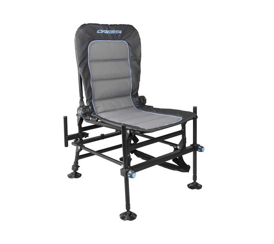 Kreslo Blackthorne Comfort Chair High 2.0