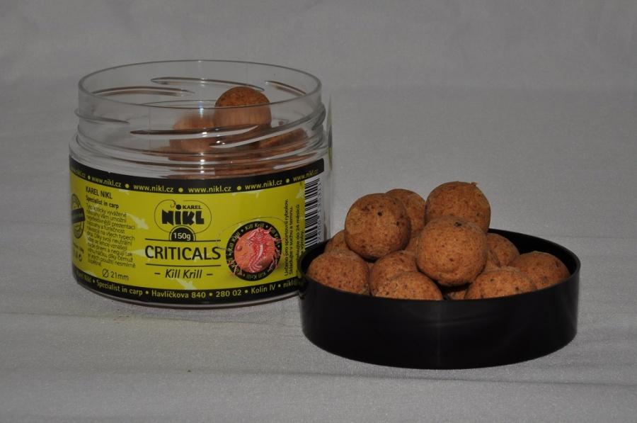 /produkty/66/boiles-potapave/Nikl/Boilies-Criticals
