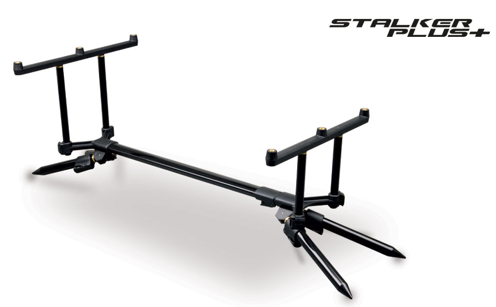 /produkty/42/kaprarske-stojany/Fox/Stojan-na-udice-Stalker-Pod