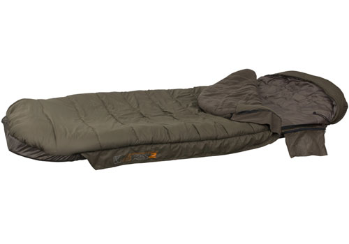 Spacák ERS Sleeping Bags