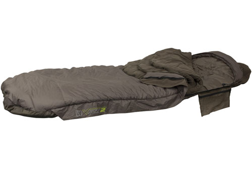 Spacák VRS Sleeping Bags