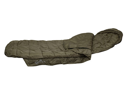 Spacák Warrior Sleeping Bag ZĽAVA -17.35€ · Spacák Warrior Sleeping Bag. AKCIOVÁ  PONUKA   bleskový výpredaj cd8af027e95