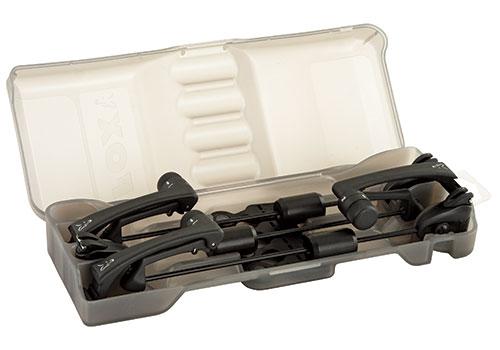 /produkty/49/swingre-policajti/Fox/Swinger-Euro-MK2-Swinger-Rod-Sets