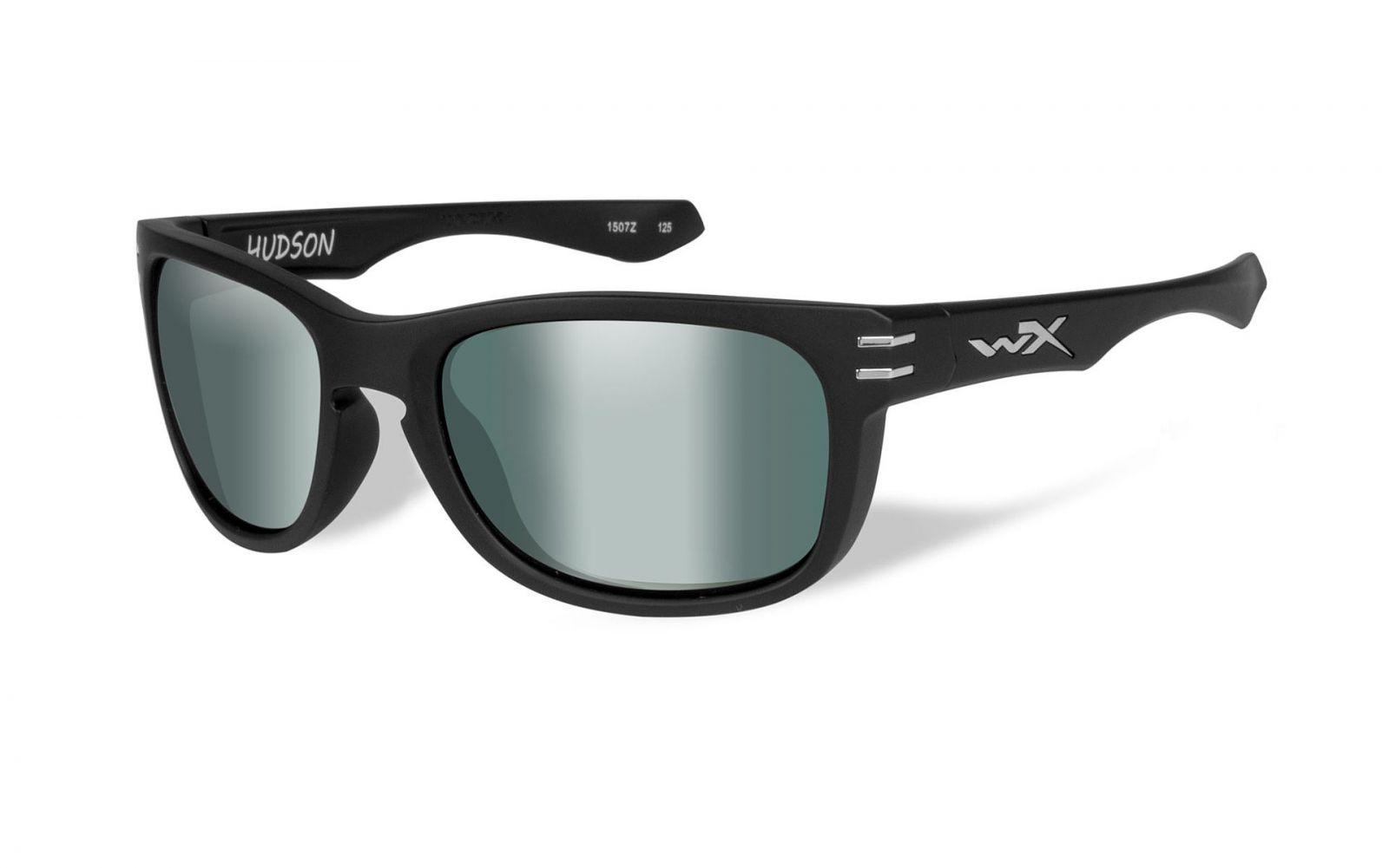 /produkty/193/polarizacne-okuliare/Wileyx/Okuliare-Hudson
