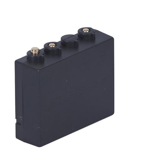 /produkty/191/celove-svietidla/Led-Lenser/Nahradny-akumulator-pre-Led-Lenser-H7R2