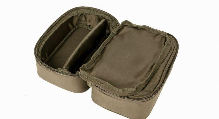 /produkty/114/kaprarske-tasky/NASH/Taska-na-drobnosti-Soft-Box