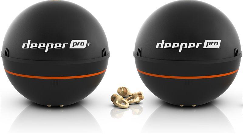 /produkty/4/sety-akcia/Deeper/Nahadzovaci-sonar-Deeper-PRO-Wifi-GPS