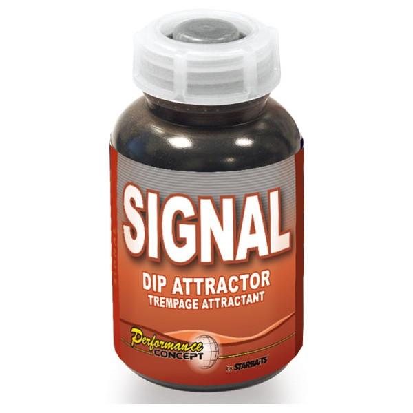 /produkty/76/liquidy-dipy-a-boostre/Starbaits/Dip-Signal