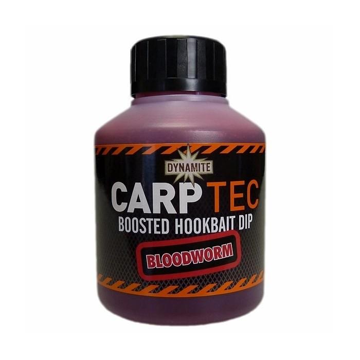 /produkty/76/liquidy-dipy-a-boostre/Dynamite-baits/Dip-Bait-Carptec