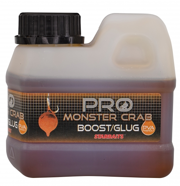 Dip Probiotic Pro Monster Crab