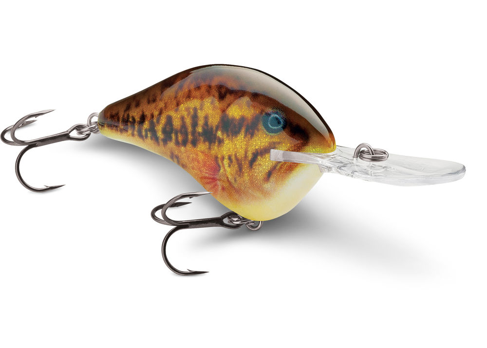 /produkty/143/woblery/Rapala/Wobler-DT