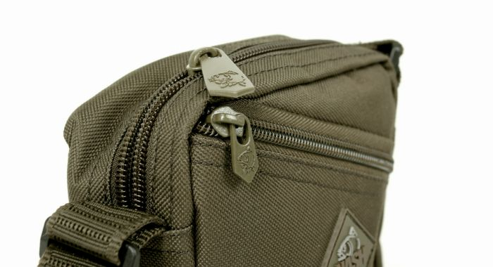 b5ed71a3fc Taška na doklady Security Pouch   Tašky a obaly   kaprárske tašky