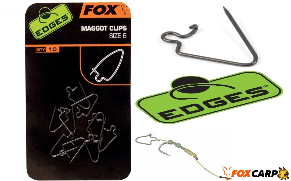 /produkty/181/obratliky-klipy-prevleky/Fox/Maggot-Clip-Fox