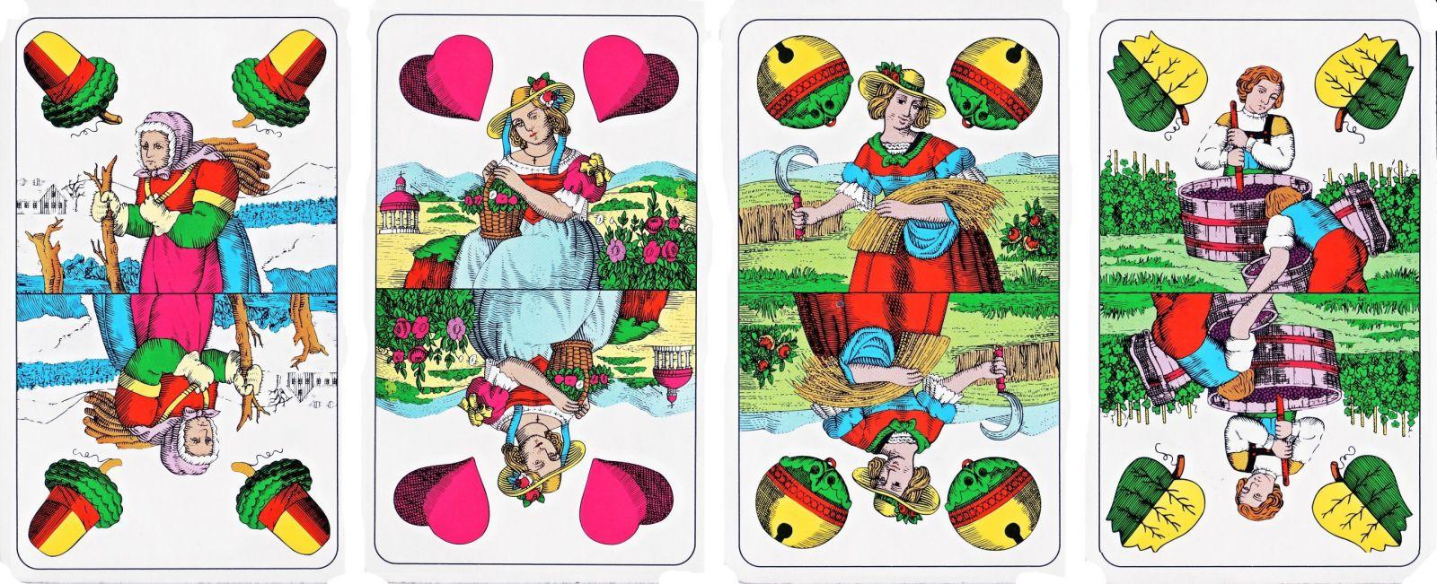 /produkty/199/vankuse-penazenky-ostatne/Ostatni/Hracie-karty