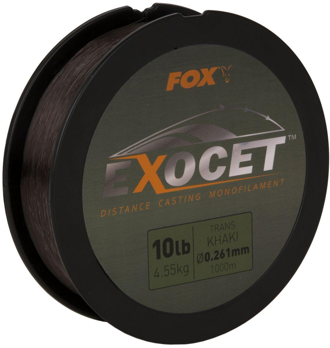 /produkty/28/kaprove-silony/Fox/EXOCET-TRANS-KHAKI