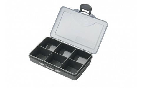 /produkty/120/kaprarske-boxy-pohariky/Mivardi/Carp-accessory-box-6