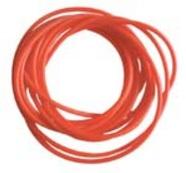 /produkty/228/bizuteria/Fladen/Luminous-tuba-1m-cervena