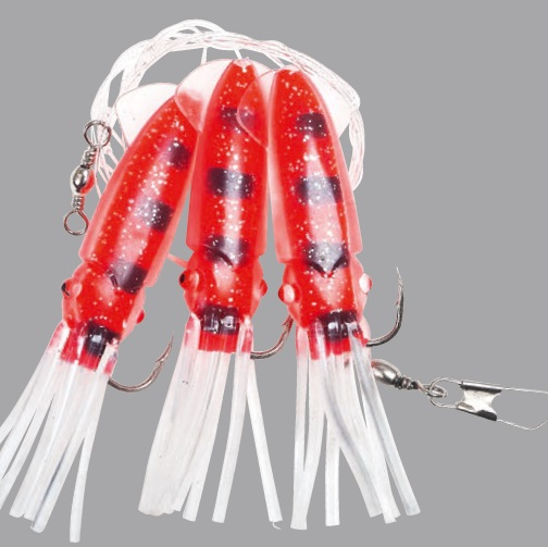 /produkty/136/ostatne-nastrahy/Fladen/Winged-Octopus-cerveny