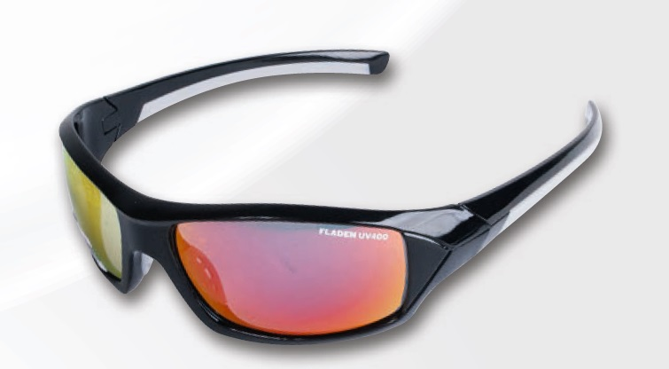 /produkty/193/polarizacne-okuliare/Fladen/Okuliare-Polarizacne-Rainbow-Reflect