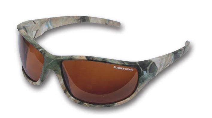 /produkty/193/polarizacne-okuliare/Fladen/Okuliare-Polarizacne-Wild-Camo-hnede