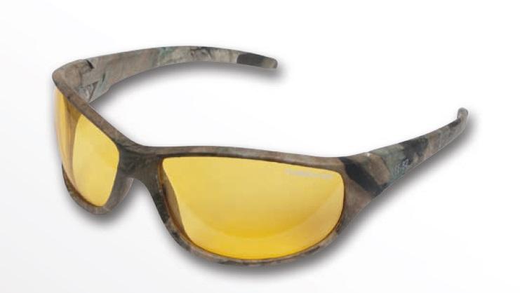 /produkty/193/polarizacne-okuliare/Fladen/Okuliare-Polarizacne-Wild-Camo-zlte