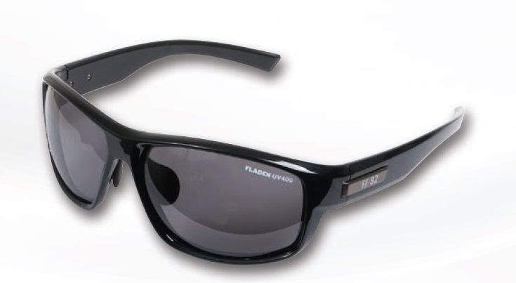 /produkty/193/polarizacne-okuliare/Fladen/Okuliare-Polarizacne-Smart