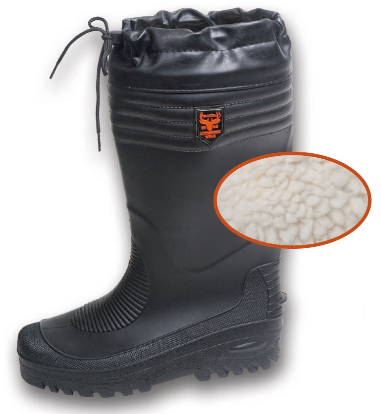 /produkty/62/obuv/Fladen/Cizmy-PVC-s-vlnou