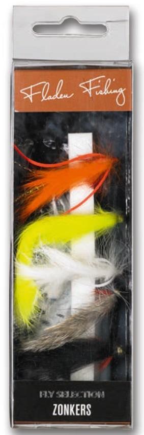 /produkty/138/musky/Fladen/Musky-Zonker