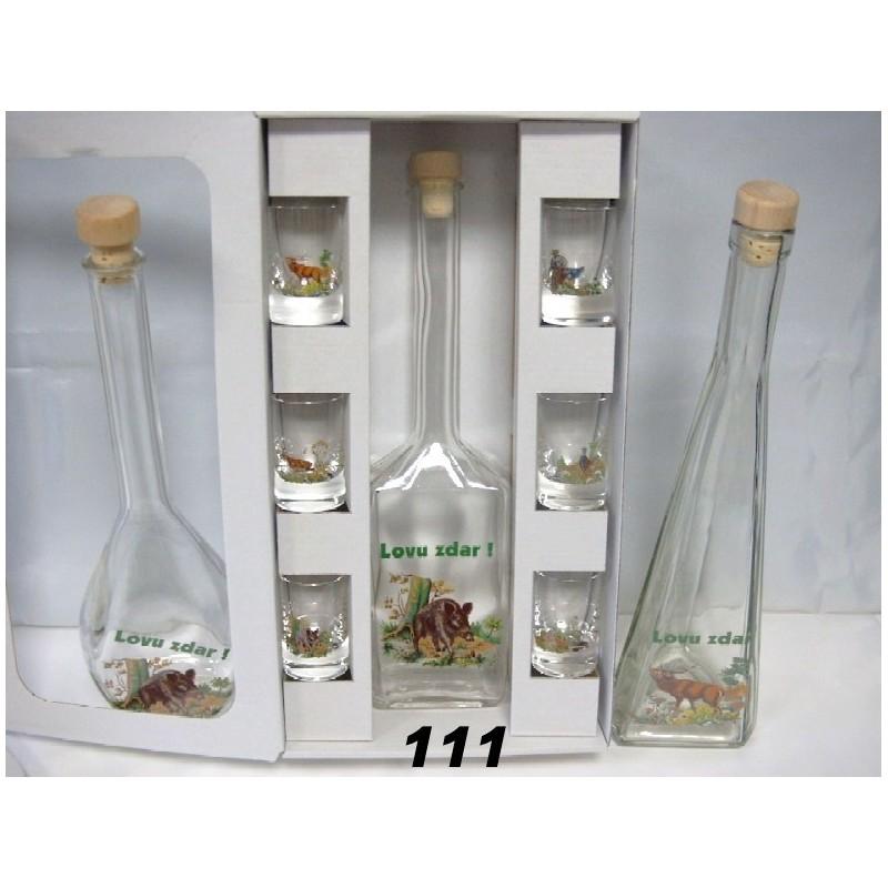/produkty/199/vankuse-penazenky-ostatne/Ostatni/Flaska-so-6-poharikmi
