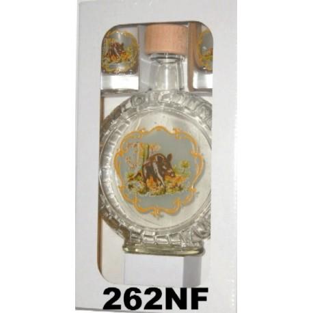 /produkty/199/vankuse-penazenky-ostatne/Ostatni/Flaska-s-poharmi