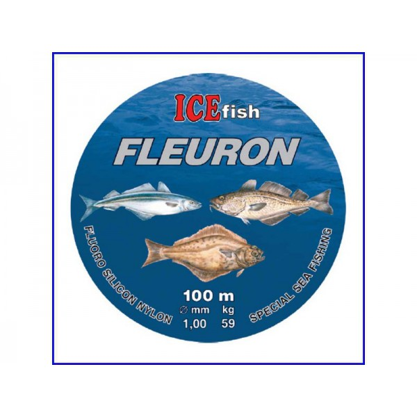 /produkty/215/fluorcarbon-sokove/ICE-Fish/Silon-Fleuron