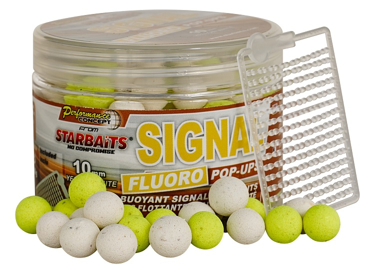 /produkty/67/bolies-plavajuce/Starbaits/Fluoro-Pop-Up-Signal