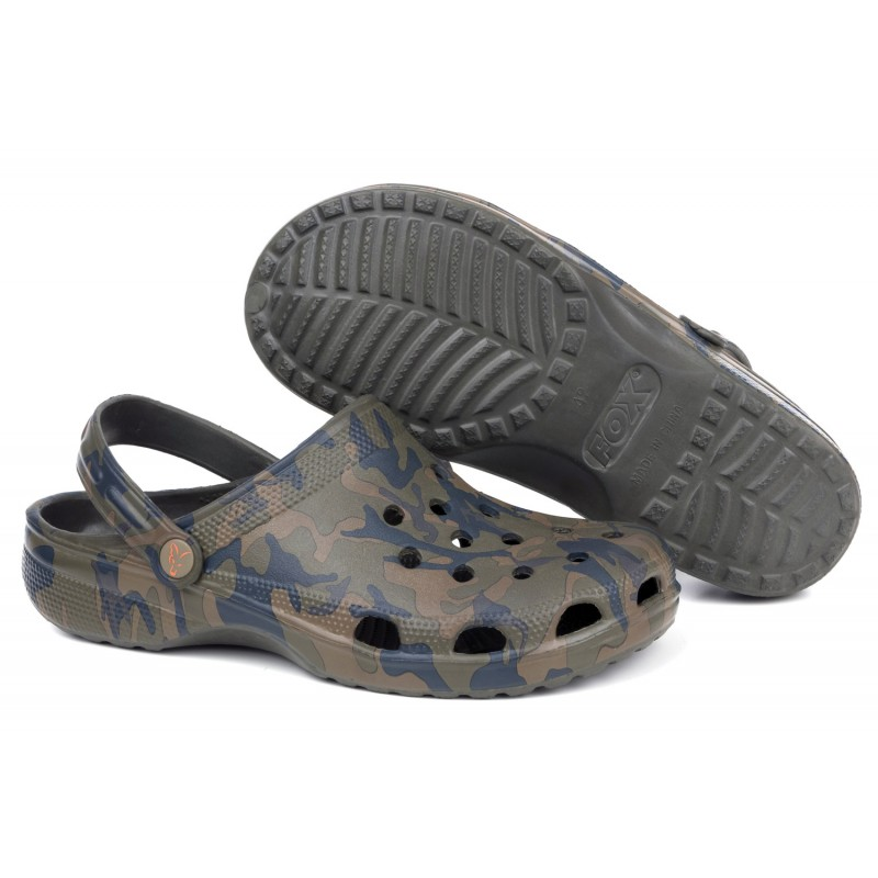/produkty/62/obuv/Fox/Slapky-Chunk-Camo-Clogs